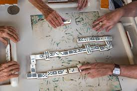 nikon whereaboutsphoto not everyone can join the local domino games but if you are over 55 and