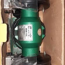 <b>Станок точильный Bort</b> BDM-125 – купить в Москве, цена 1 500 ...