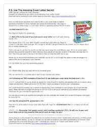 cover letter cover letter maker online cover letter maker cover letter online resume and cover letter builder susan online makercover letter maker online extra
