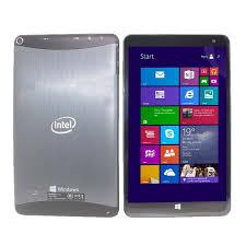 <b>Beelink GK55</b> Mini PC Intel celeron J4125 up to 2.7Ghz 8GB RAM ...