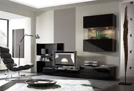 design living room interiors exciting