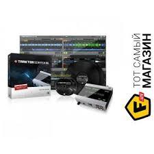 ᐈ Купить <b>Аудиоинтерфейсы Native</b> Instruments <b>мобильные</b> — F.ua