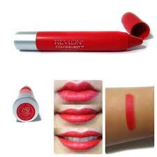 Make up-dưỡng da:Revlon-L'OReal-CoverGirl-Olay;khử mùi Gillette-RightGuard-Degree-Dov - 4