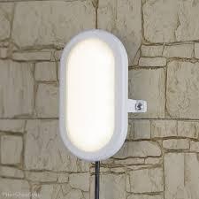 LED <b>Светильник</b> 17см 6W 4000К IP54 (LTB0102D 6W 4000K ...