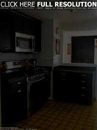in style kitchen cabinets: apartmentsengaging stylish and cool gray kitchen cabinets for your home dark painted walls bathrooms