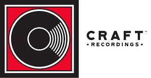 "Rounder Records – Tagged ""<b>24</b>-<b>Carat Black</b>"" – Craft Recordings"