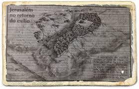 Resultado de imagem para IMAGENS DO LIVRO DE NEEMIAS
