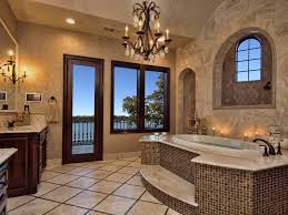 ideas large size luxury home interior decorating ideas for modern bathroom design with fascinating dim beauteous home office work