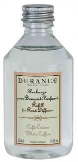 Наполнитель для <b>аромадиффузора</b> Durance Refill For Reed ...