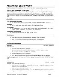 sample resume for experienced software developer software testing sample resume resume format for software tester experienced software engineer resume samples examples