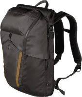 <b>Рюкзак</b> для ноутбуков - Страница номер 4 из 6 - Эльдорадо