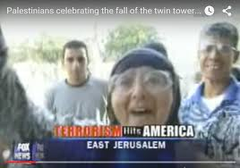 Donald Trump 9/11 | Video Celebrations | Palestinians