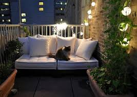 best apartment balcony lighting ideas for your home design make easy with apartment balcony lighting ideas apartment lighting ideas