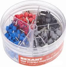 <b>Крючки Besser</b> 25 5x5 5x6 <b>5cm двойные</b> на планке 3шт Chromed ...