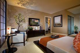 Japanese Bedroom Decor Brilliant Ideas Of Asian Bedroom Decor With Japanese Theme Also