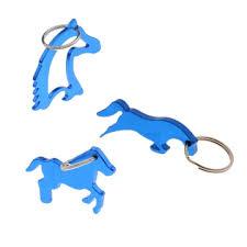 Beli red <b>horse bottle</b> keychain Pada Harga Terendah | Lazada.com.my
