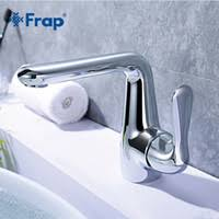 High Quality <b>Sink Taps</b> Australia