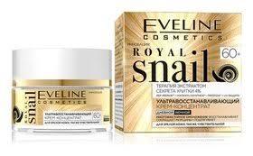 Купить <b>крем омолаживающий</b> для <b>лица</b> Eveline в интернет ...