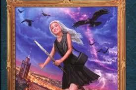 <b>Трофейная ведьма</b> читать онлайн полностью. Бесплатная книга ...