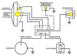 wiring diagram coil ignition on wiring images free download Coil Wiring Diagram wiring diagram coil ignition on wiring diagram coil ignition 1 chrysler ignition coil wiring diagram ignition coil wiring diagram positive earth coil wiring diagram chevy