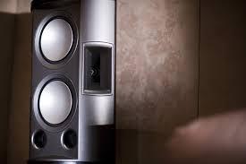 sound system wireless: palladium surround social palladium surround social palladium surround social