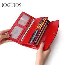 <b>JOGUJOS New Designer</b> Unisex Crocodile Pattern Passport Cover ...