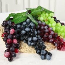 Buy <b>grape</b> and get free shipping on AliExpress.com