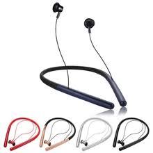sport hanging neck <b>bluetooth</b> earpiece