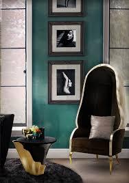 house beautiful top bespoke furniture brands for 2015 modern home decor ideas top bespoke furniture brands beautiful high modern furniture brands full