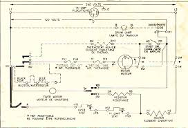 electric dryer wiring schematic wiring diagram ge dryer timer wiring diagrams and schematics general electric dryer diagram drying