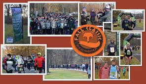 Fall <b>Classic</b> Half Marathon and 5K - Cleveland West Road Runners ...