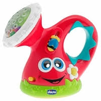 Интерактивная <b>развивающая игрушка Chicco Музыкальная</b> ...