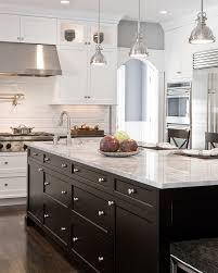 best under cabinet lighting kitchen traditional with black black cabinets ceiling best under cabinet kitchen lighting
