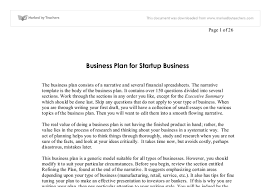 business essays  compucenterco download expert essays at mightystudentscom and win the race of of business plan essay