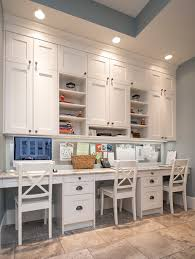 porch lighting ideas home office transitional with shaker cabinets under cabinet lighting corkboard backsplash cabinet lighting backsplash home