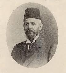 Emmanuel Carasso