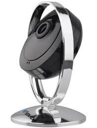 Мини <b>IP камера VStarcam C7893WIP</b>   Vstarcam