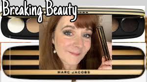 New <b>Marc Jacobs</b> Gold Collection| <b>Extravagance</b> Eye-Conic Eye ...