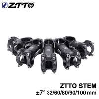 Find All China Products On Sale from ZTTOBIKE Store on Aliexpress ...