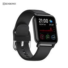 smart <b>watch sn87</b>