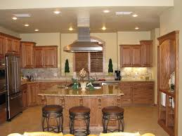 wall color ideas oak: paint colors for oak trim looking for tan paint colors to go with my honey oak cabinets previous pinner said so far the best wall color idea i have found