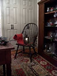 american colonial homes brandon inge: this post about elegant colonial interiors was like a trip down memory lane in my