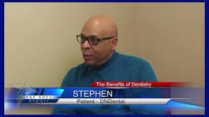 top dentist bowie maryland dr dmitry nurminsky dndental top dentist bowie maryland dr dmitry nurminsky dndental top doctors interview