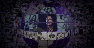 <b>Alice Cooper</b> Offers Words of Encouragement With 'Don't Give Up ...