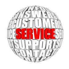 Bisnis Sampingan Karyawan Dengan Modal Kecil
