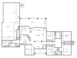 Sample House Floor Plan Design Small House Floor Plans  cottage    Sample House Floor Plan Design Small House Floor Plans