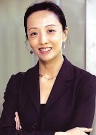 ESC to close Yang Yeong Hui 양영희. 49; Japan; actor, director, screenwriter, cinematographer - 16957