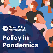 Policy in Pandemics