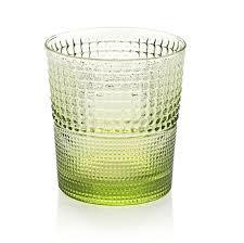 <b>Стакан</b>, <b>280 мл</b>, d8.4 см, зеленый, стекло, серия Speedy, IVV
