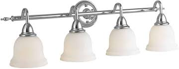 world imports 838408 montpellier chrome 4 light bathroom vanity light fixture loading zoom bathroom bathroom vanity lighting